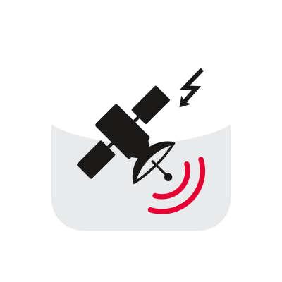 Услуга доступа Leica SmartLink fill на 2 года (GS18) 5308083