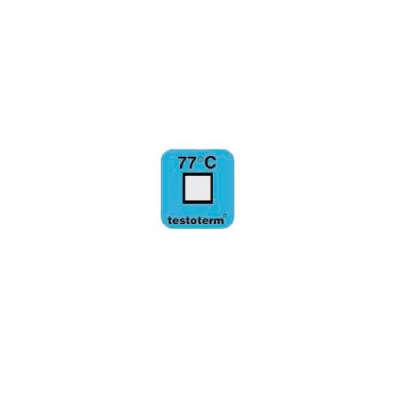 Одиночный тест-индикатор для Testo 905-T1/T2 0646 1077