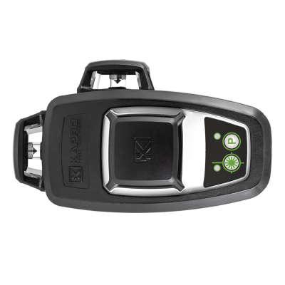 Лазерный уровень KAPRO 883G 883G