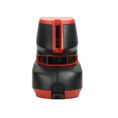 Лазерный уровень Leica Lino L2+ 783711