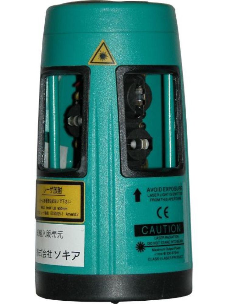Лазерный уровень Sokkia LS101 LS101