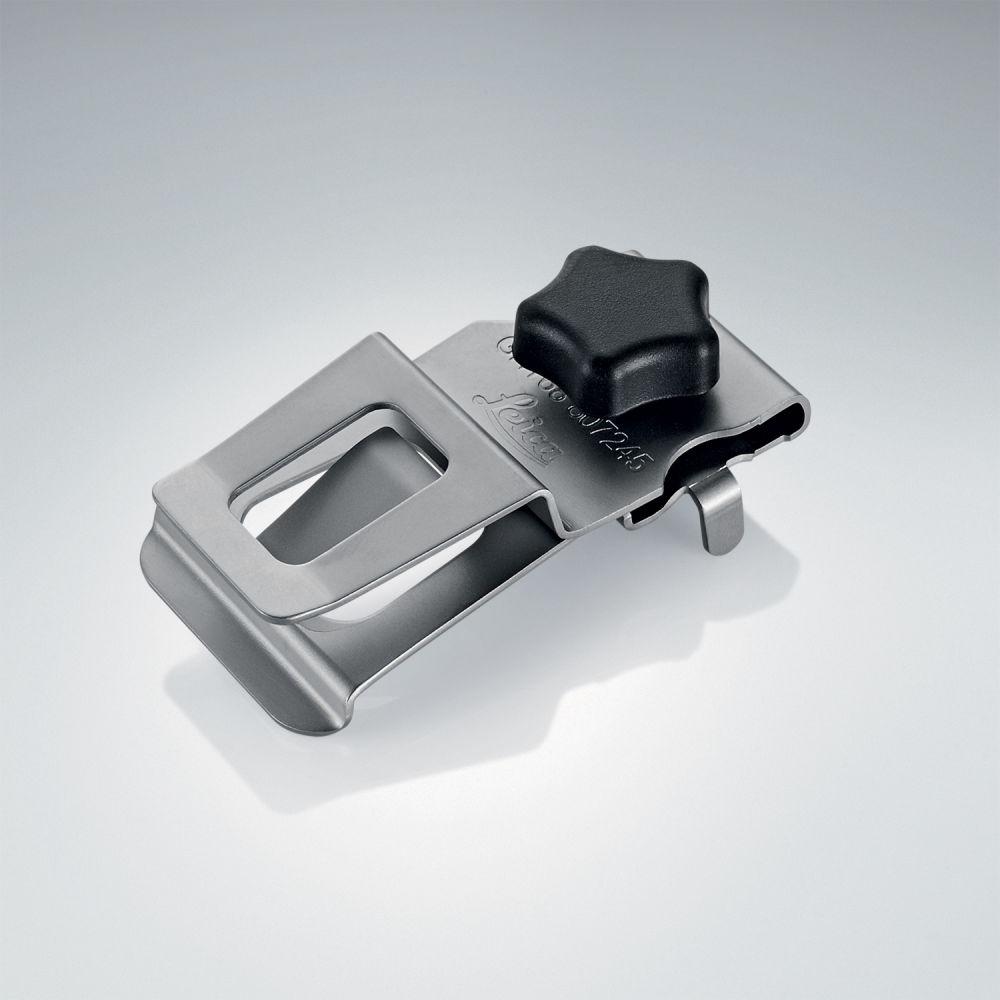 Крюк  Leica GHT68 807245