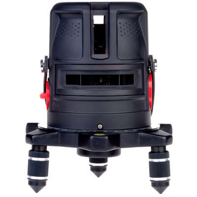 Лазерный уровень ADA PROLiner 4V А00474