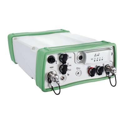 GNSS-приемник Leica GS25 минимальный 788246