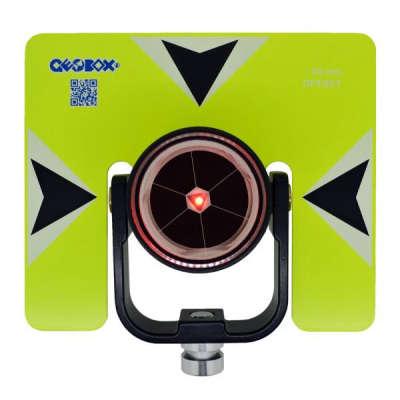 Отражатель GEOBOX Neon Active (630120)