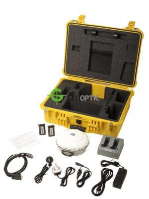GNSS-приемник  Trimble R8-4 (450-470 MHz) R8-004-66