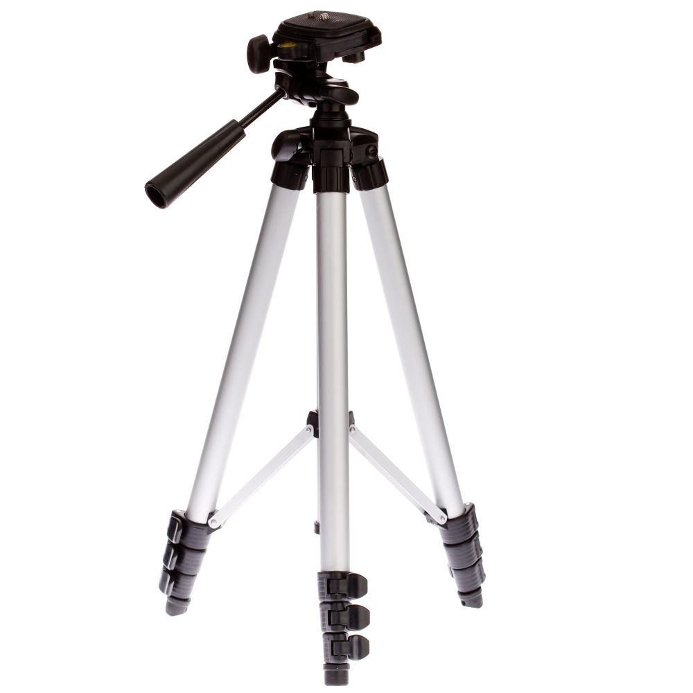 Штатив для лазерного уровня ADA Digit 130 А00170