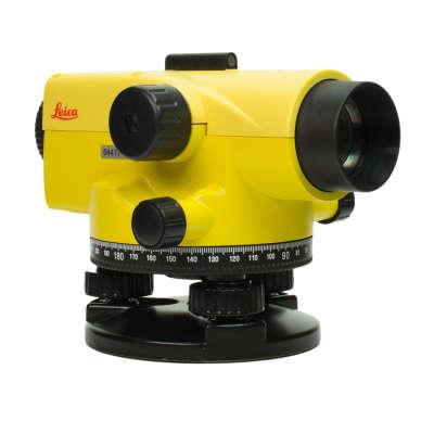 Оптический нивелир Leica RUNNER 20 727585