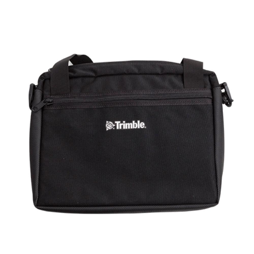 Сумка Trimble T100 Carry Case (5 шт) 107727-01-BLK-GEO