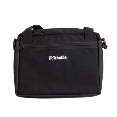 Сумка Trimble T100 Carry Case (5 шт) (107727-01-BLK-GEO)