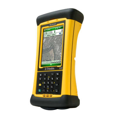 Контроллер Trimble Nomad 900GXE  (67137-00)