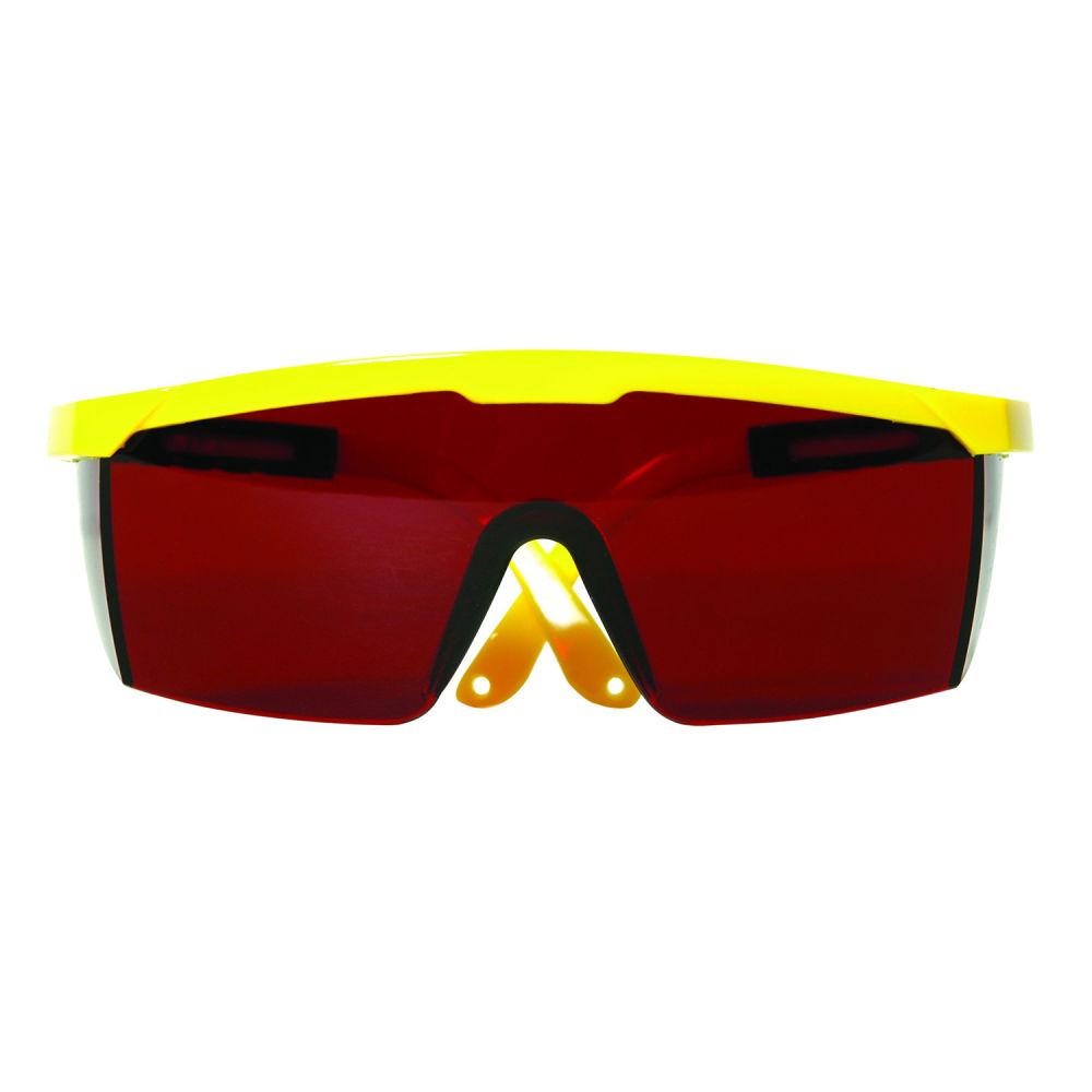 Лазерные очки Spectra Q100206 Q100206