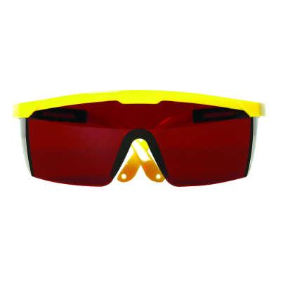 Лазерные очки Spectra Q100206