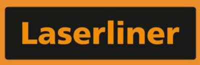 Логотип Laserliner
