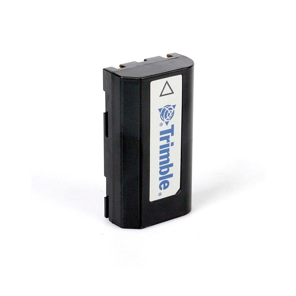 Аккумулятор Trimble Li-Ion, 2.8Ah, 7.4V, 20.7 Wh 92670