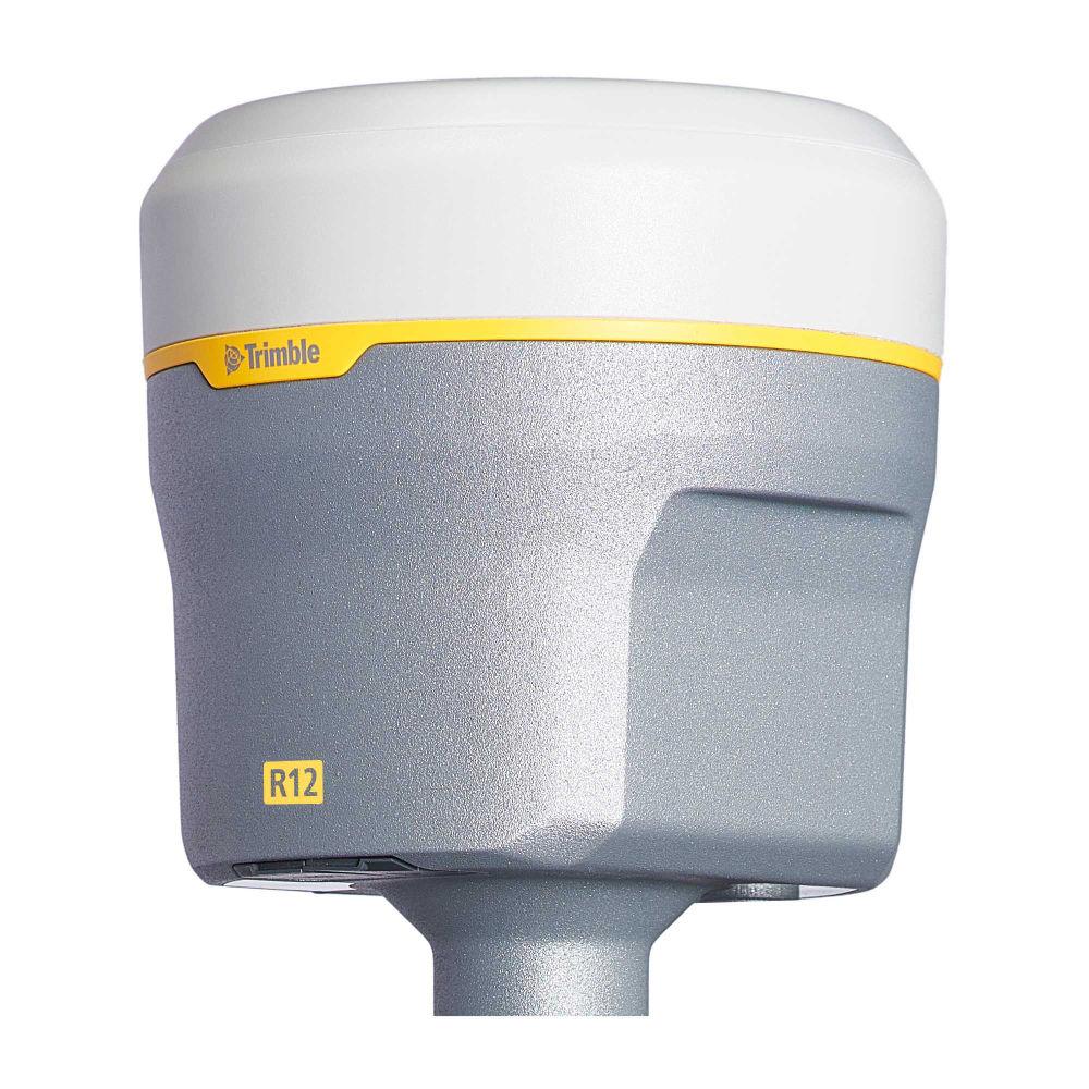 GNSS-приемник Trimble R12