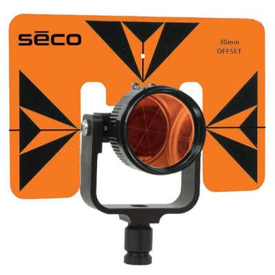 Отражатель SECO 6402-20-TNL 6402-20-TNL