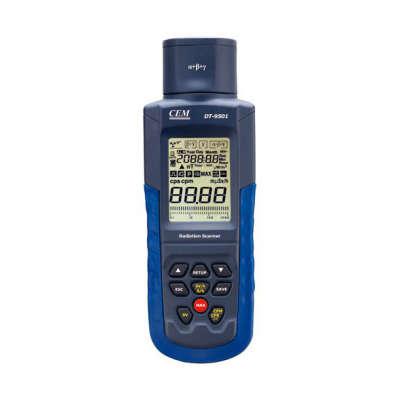 Дозиметр CEM DT-9501 481943