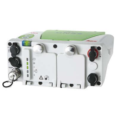 GNSS-приемник Leica GS10 (стандартный) 771509