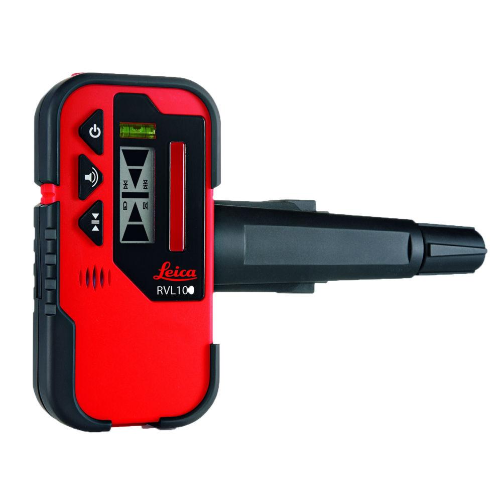 Приемник лазерного луча Leica RVL100 784962