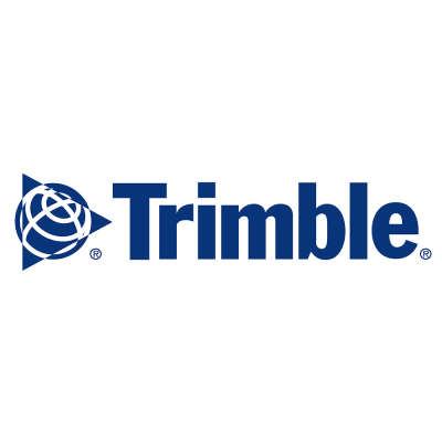 Программное обеспечение Trimble TerraSync Professional with GPS Pathfinder Office 50538-00