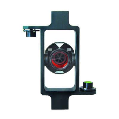 Мини-призма RGK HDMINI 107