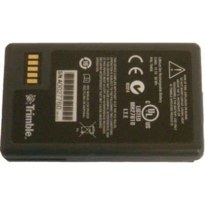 Аккумулятор Trimble (Li-Ion, 5.0Ah, 11.1V) 79400