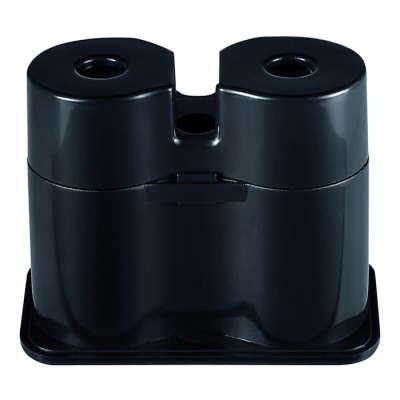 Аккумулятор Leica для (Roteo35) 762773