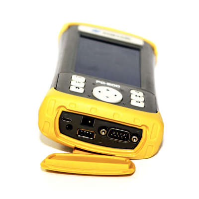Полевой контроллер Topcon FC-500 2135010221