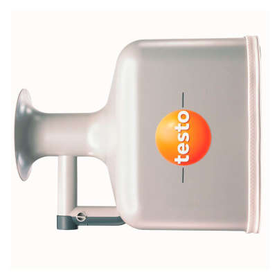 Воронка Testo Testovent 410 0554 0410