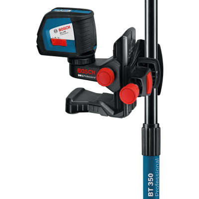 Распорная штанга Bosch BT350 Professional 0601015B00