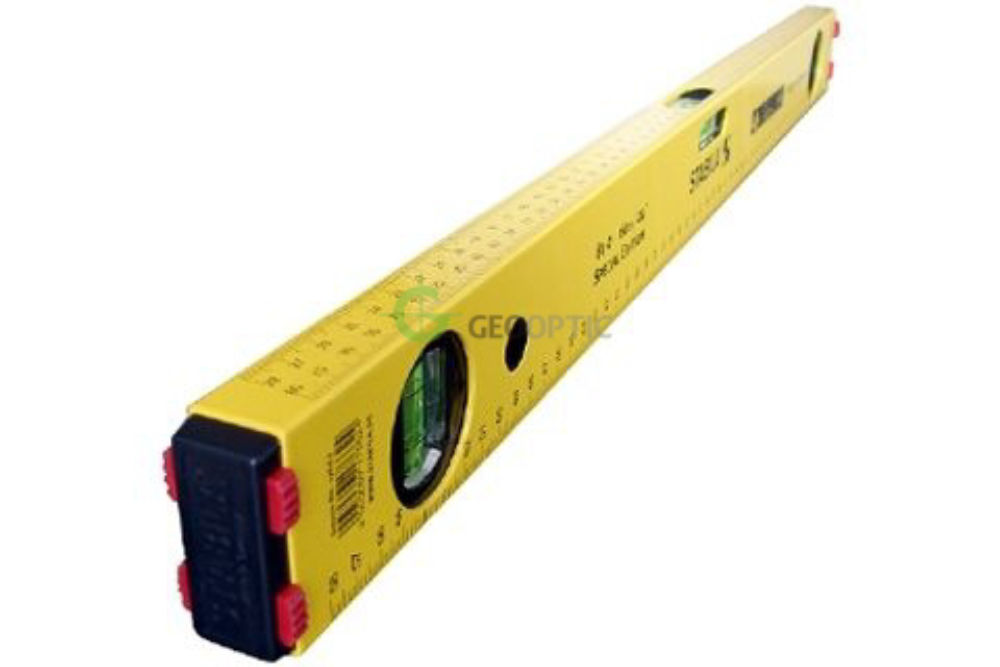 Строительный уровень STABILA 80-2 Special Edition (80 см) 17663