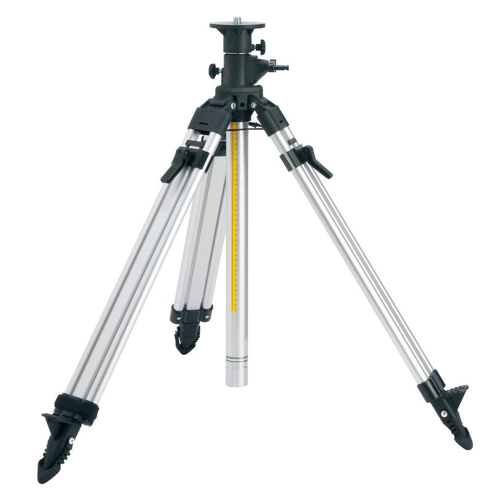 Элевационный штатив Leica CET103 768033