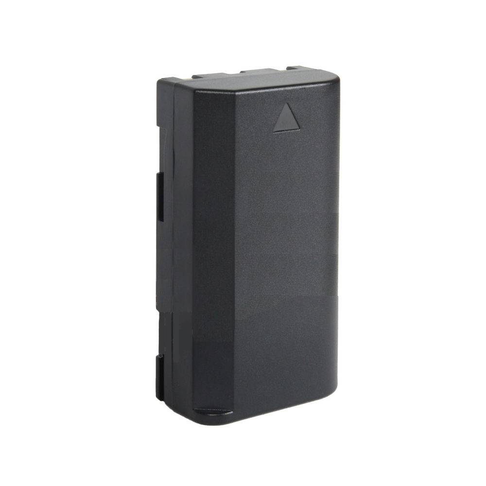 Аккумулятор PrinCe CHC, 3.4АЧ, 7.4В, LI-ION 2004-050-054