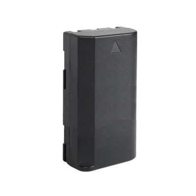 Аккумулятор PrinCe CHC, 3.4АЧ, 7.4В, LI-ION (2004-050-054)