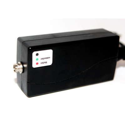 Зарядное устройство АЗУ77 1881600033