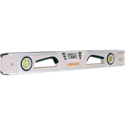 Электронный уровень Laserliner DigiLevel Laser (081.201A)