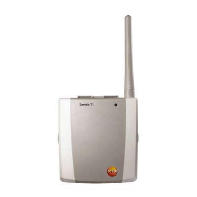 Радиозонд температуры Saveris 1-канальный Testo T1 0572 1250
