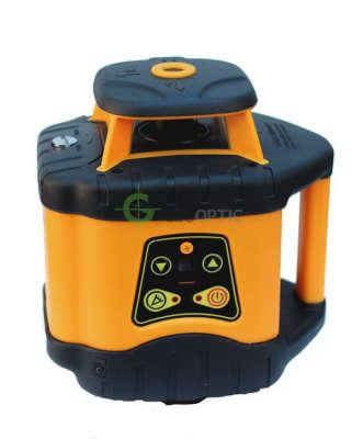 Ротационный нивелир Geo-Fennel FL 200 A-N 291000