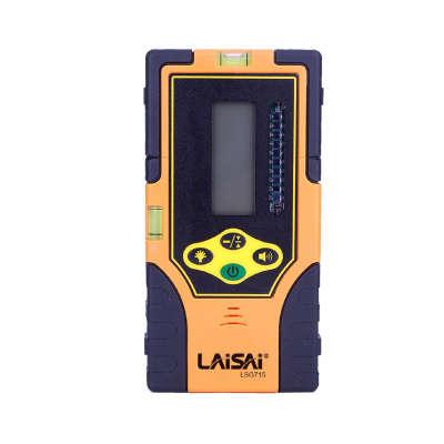 Приемник лазерного луча Laisai LSG715