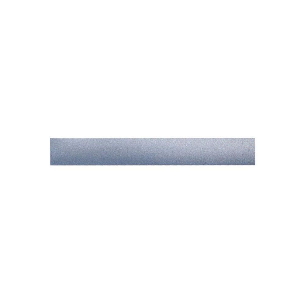 Рефлекторы самоклеющиеся для Testo 815/816 0554 0493