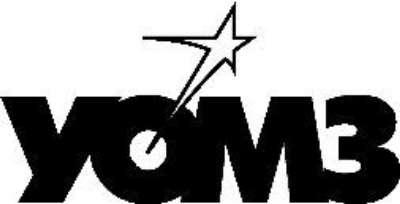 Логотип УОМЗ
