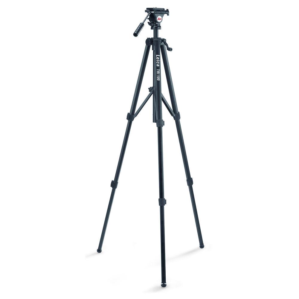 Штатив Leica TRI100 757938