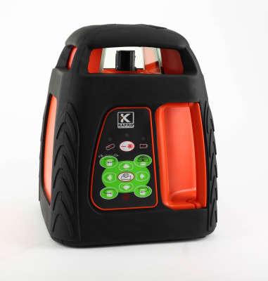 Ротационный нивелир KAPRO 899 PROLASER ELECTRONIC ROTA-LINE