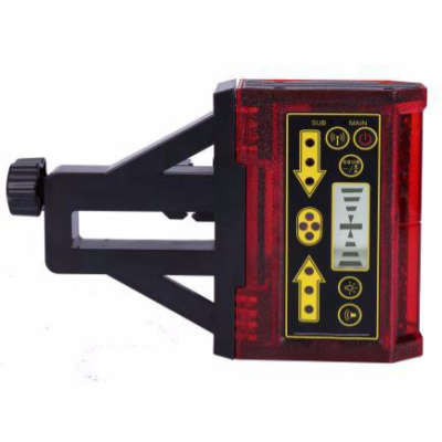Приемник лазерного луча Laisai LS708ll LS708ll