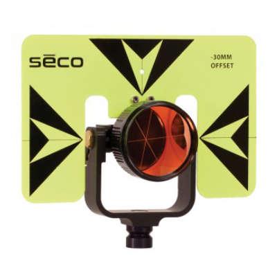 Отражатель SECO 6402-05-FLB (6402-05-FLB)