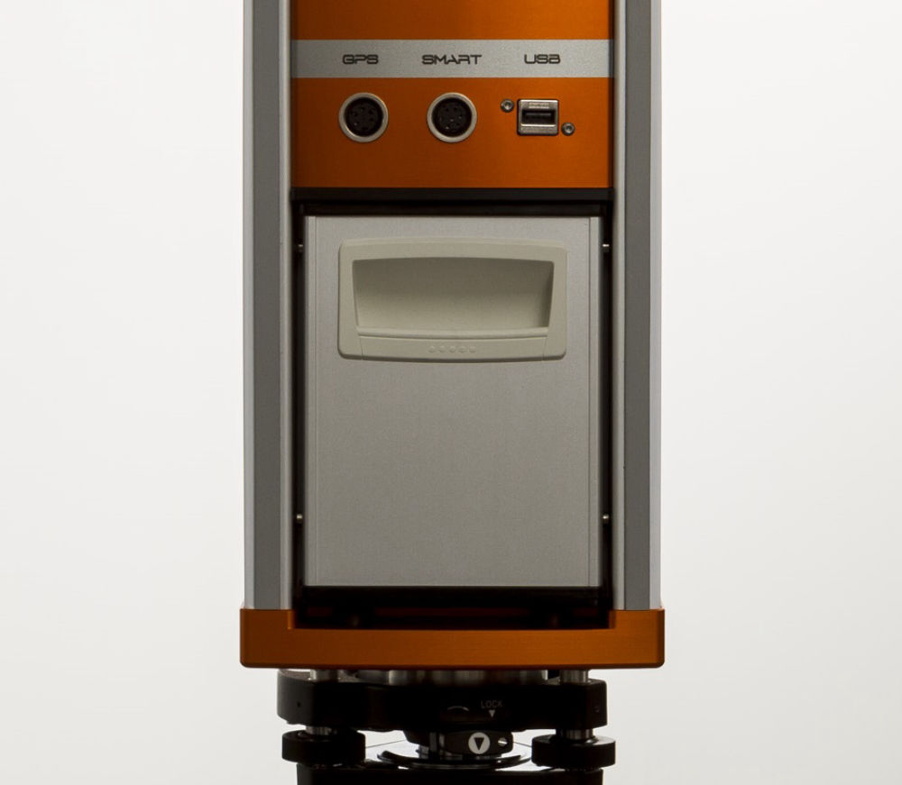 Аккумулятор GeoMax для Zoom300 8245015