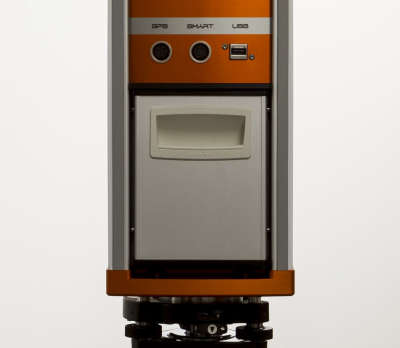 Аккумулятор GeoMax для Zoom300