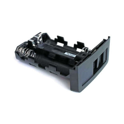 Держатель для батарей Leica A150 для Rugby (790419)