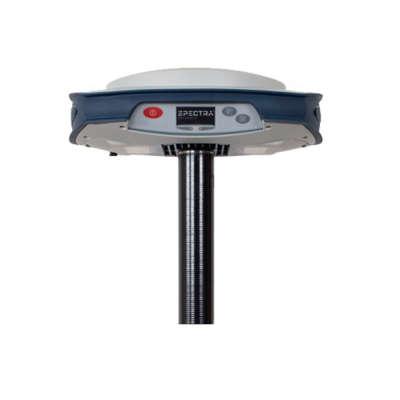 GNSS-приемник Spectra SP85